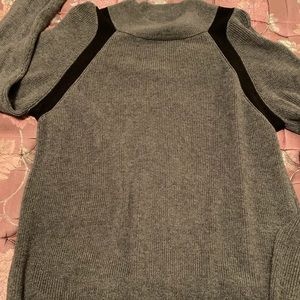 The Limited Women's Sweater